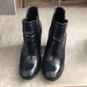 🌼 Zara boots